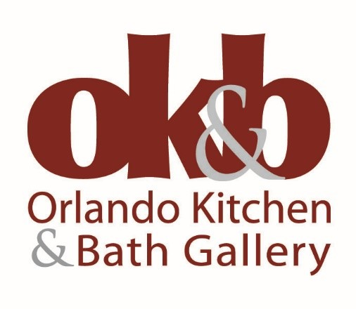 Orlando Kitchen and Bath Gallery | Just another WordPress site