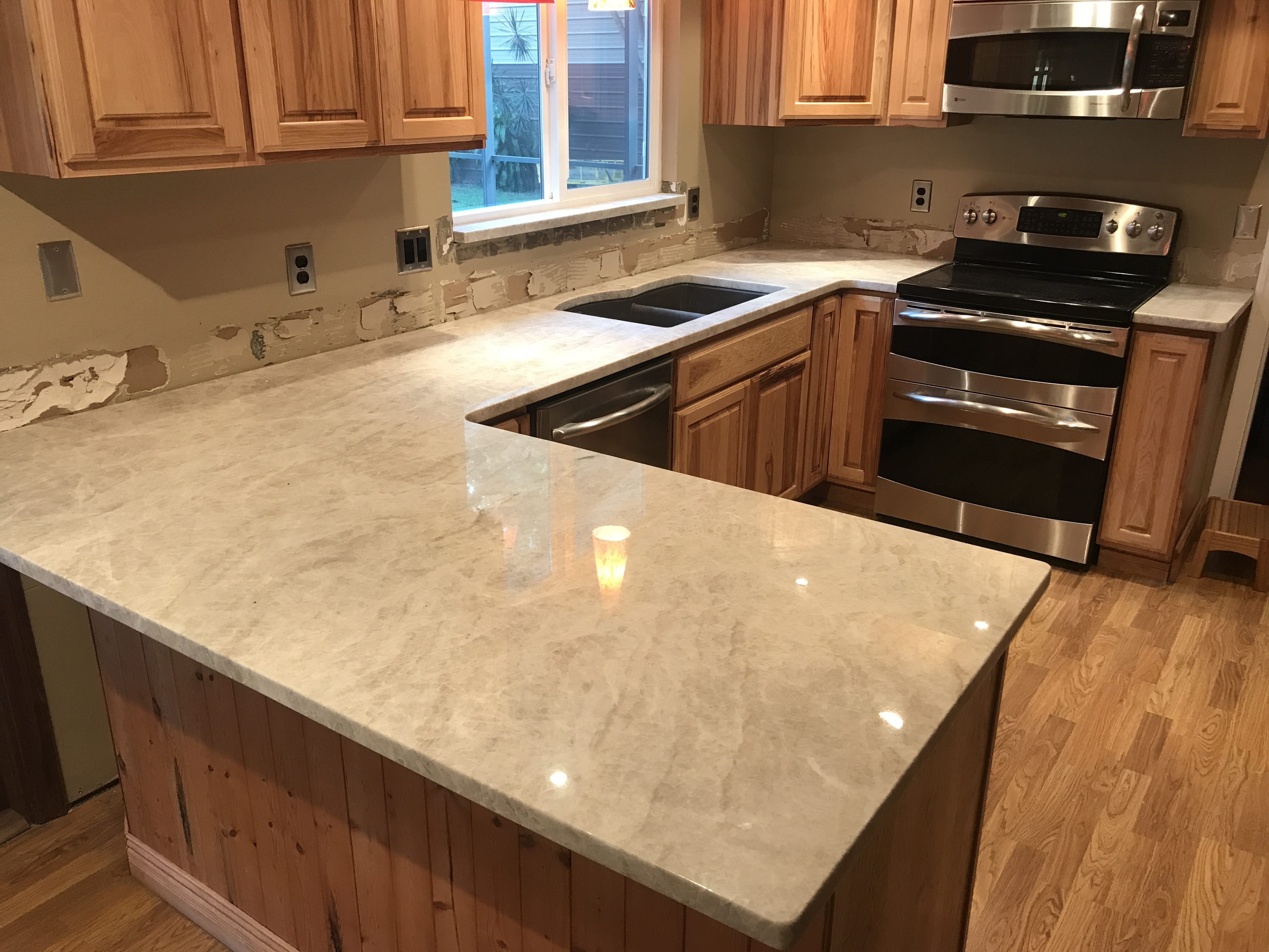 Orlando Kitchen And Bath Is The Premiere Design Center For Your Next Kitchen  And Bath Upgrade Or Complete Home Renovation. Conveniently Located Adjacent  To ...