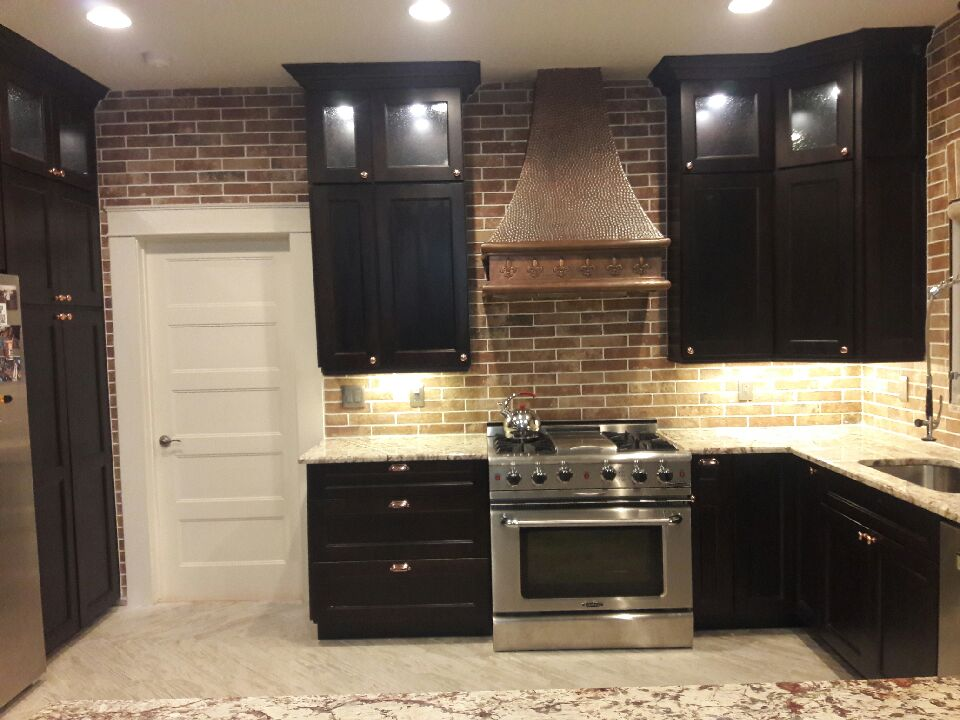 Orlando Kitchen And Bath Is The Premiere Design Center For Your Next Upgrade Or Complete Home Renovation Conveniently Located Adjacent To